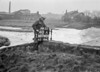 SD791040A, Ordnance Survey Revision Point photograph in Greater Manchester