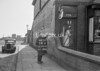 SD791014A, Ordnance Survey Revision Point photograph in Greater Manchester