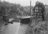 SD781089L, Ordnance Survey Revision Point photograph in Greater Manchester