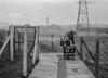 SD791041A, Ordnance Survey Revision Point photograph in Greater Manchester