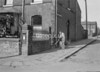 SD791014B, Ordnance Survey Revision Point photograph in Greater Manchester