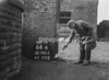 SD781164A, Ordnance Survey Revision Point photograph in Greater Manchester