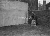 SD791039W, Ordnance Survey Revision Point photograph in Greater Manchester