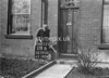 SD791009B, Ordnance Survey Revision Point photograph in Greater Manchester