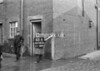 SD791065B, Ordnance Survey Revision Point photograph in Greater Manchester