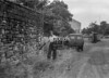 SD791173A, Ordnance Survey Revision Point photograph in Greater Manchester