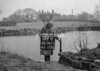 SD781108K, Ordnance Survey Revision Point photograph in Greater Manchester