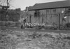 SD791022A, Ordnance Survey Revision Point photograph in Greater Manchester