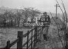 SD791109B, Ordnance Survey Revision Point photograph in Greater Manchester