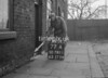 SD781177A, Ordnance Survey Revision Point photograph in Greater Manchester