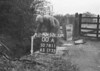 SD781100A, Ordnance Survey Revision Point photograph in Greater Manchester