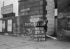 SD791089A, Ordnance Survey Revision Point photograph in Greater Manchester