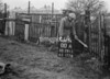 SD791100A, Ordnance Survey Revision Point photograph in Greater Manchester