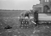 SD781047A, Ordnance Survey Revision Point photograph in Greater Manchester