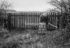 SD781160B, Ordnance Survey Revision Point photograph in Greater Manchester