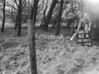 SD781162A, Ordnance Survey Revision Point photograph in Greater Manchester