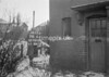 SD781096A, Ordnance Survey Revision Point photograph in Greater Manchester