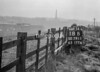 SD791118B, Ordnance Survey Revision Point photograph in Greater Manchester