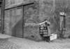 SD791067A, Ordnance Survey Revision Point photograph in Greater Manchester