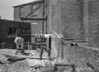 SD791069A, Ordnance Survey Revision Point photograph in Greater Manchester