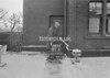 SD781081A, Ordnance Survey Revision Point photograph in Greater Manchester