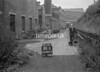 SD801131B, Ordnance Survey Revision Point photograph in Greater Manchester