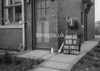 SD781168A, Ordnance Survey Revision Point photograph in Greater Manchester