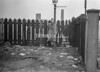 SD791034A, Ordnance Survey Revision Point photograph in Greater Manchester