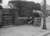 SD781056B, Ordnance Survey Revision Point photograph in Greater Manchester