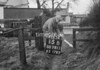 SD781115B, Ordnance Survey Revision Point photograph in Greater Manchester