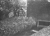 SD781100B, Ordnance Survey Revision Point photograph in Greater Manchester