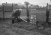SD781069B, Ordnance Survey Revision Point photograph in Greater Manchester