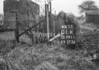 SD781101K, Ordnance Survey Revision Point photograph in Greater Manchester