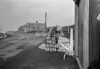SD791094B, Ordnance Survey Revision Point photograph in Greater Manchester