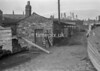 SD791068A, Ordnance Survey Revision Point photograph in Greater Manchester
