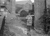 SD791067B, Ordnance Survey Revision Point photograph in Greater Manchester