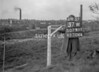 SD791137W, Ordnance Survey Revision Point photograph in Greater Manchester