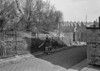 SD791033B, Ordnance Survey Revision Point photograph in Greater Manchester