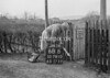 SD781068B, Ordnance Survey Revision Point photograph in Greater Manchester