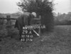 SD781029A, Ordnance Survey Revision Point photograph in Greater Manchester
