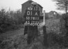 SD781101A, Ordnance Survey Revision Point photograph in Greater Manchester