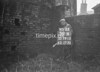 SD791039A, Ordnance Survey Revision Point photograph in Greater Manchester
