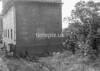 SD801139B, Ordnance Survey Revision Point photograph in Greater Manchester
