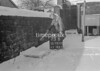 SD781073B, Ordnance Survey Revision Point photograph in Greater Manchester