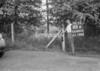 SD801103K, Ordnance Survey Revision Point photograph in Greater Manchester