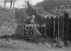 SD791022B, Ordnance Survey Revision Point photograph in Greater Manchester