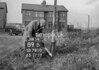 SD781089B, Ordnance Survey Revision Point photograph in Greater Manchester