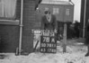 SD781178A, Ordnance Survey Revision Point photograph in Greater Manchester