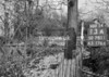 SD781113A, Ordnance Survey Revision Point photograph in Greater Manchester