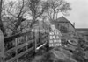 SD791084B, Ordnance Survey Revision Point photograph in Greater Manchester